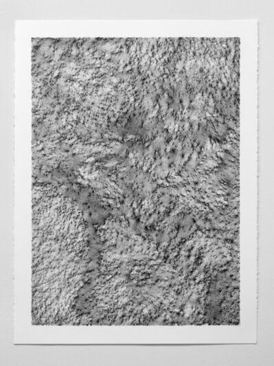 David O'Brien, 'Zona Norte, Tijuana', 2019