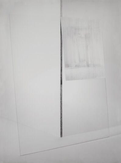 Sara VanDerBeek, 'Belle Grove', 2009