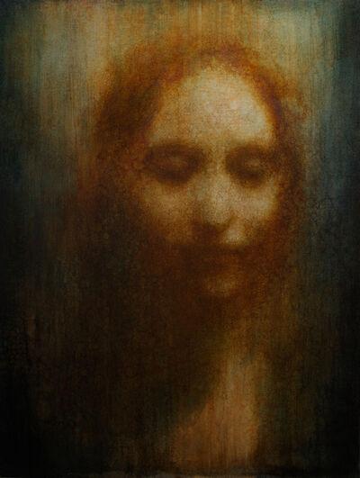 Maya Kulenovic, 'Restoration ', 2015