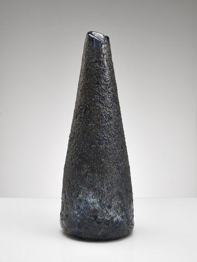 Bernard Heesen, 'untitled', 2003
