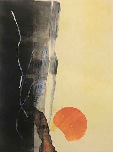 Lynne Kortenhaus, 'See the Moon', 2019