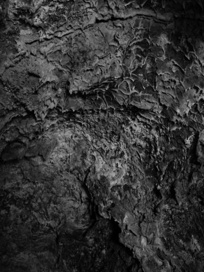 Ron Jude, 'Lava Tube Ceiling #2', 2018