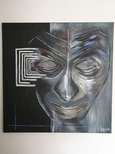 Lasocka, 'Ein kraftvoller weg', 2019