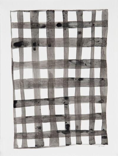 Joan Bankemper, 'Black Meadow Barn #15', 2020