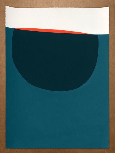 Paul Kremer, 'Float 36', 2019