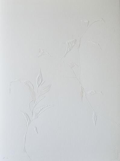 Andreas Kocks, 'Untitled #2012', 2020
