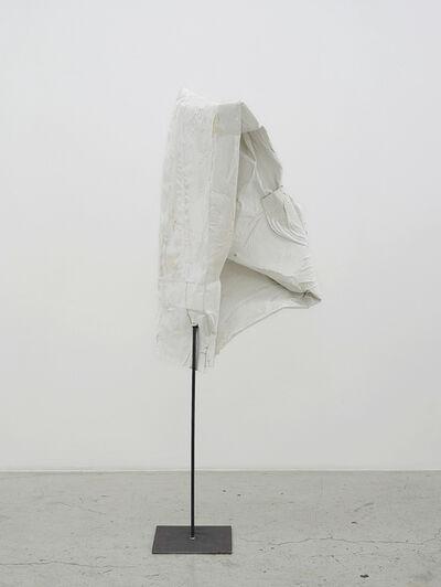 Lydia Gifford, 'Sprung', 2016