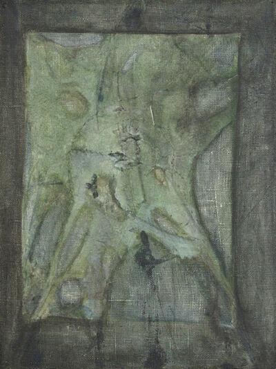 Ignas Gleixner, 'Forest Skin', 2010