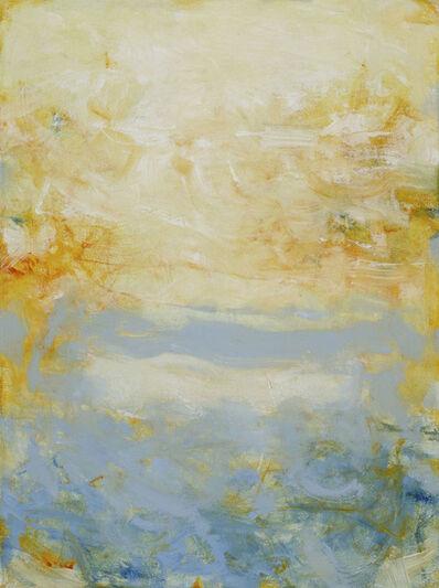 Anne Raymond, 'Beach Series III', 2013