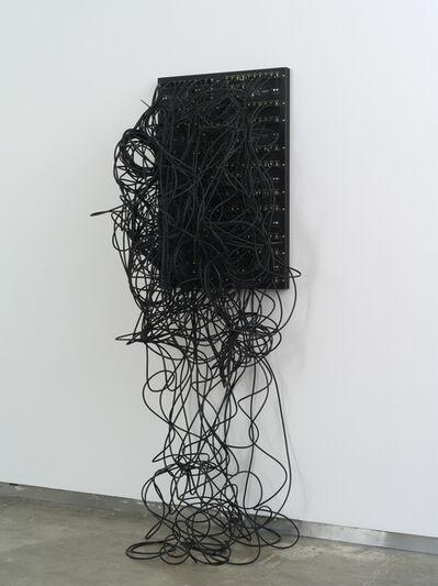 Addie Wagenknecht, 'Kilohydra 1', 2013
