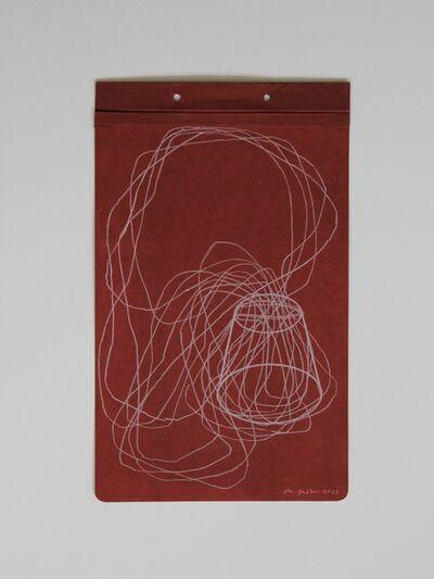 Manfred Müller, 'Low Color Intension', 2008