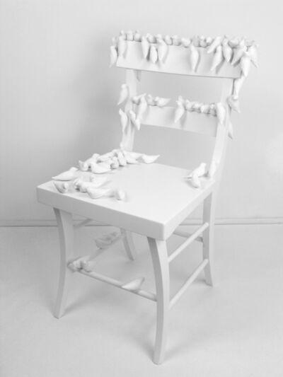 Julie Levesque, 'Scatter', 2015