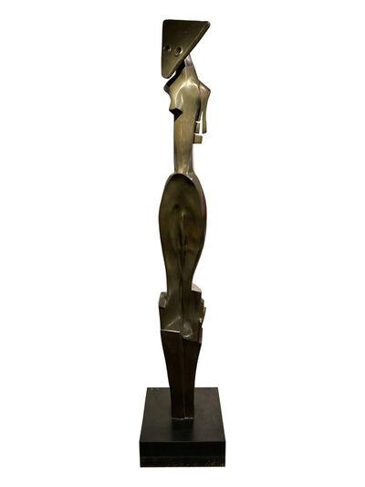 Sophia Hop, 'Artemis', 2018