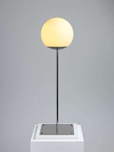 Piero Golia, 'Clone (Untitled)', 2011