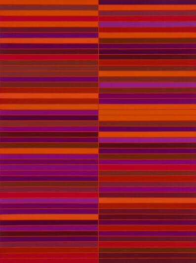 John Guthrie, 'Wave Jumper', 2018