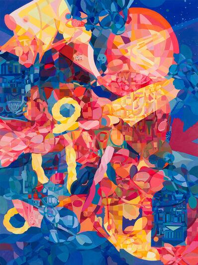 Kate Abercrombie, 'Souvenir', 2013
