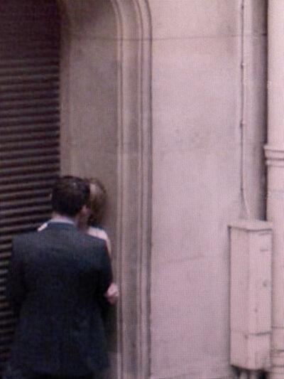 Michael Wolf (b. 1954), 'Paris Street View #16', 2006