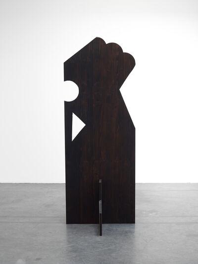 Yoan Sorin, 'Figure 1', 2017