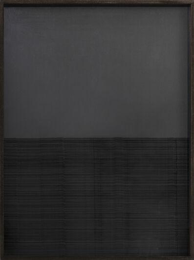 Anna Vogel, 'Radar III', 2016