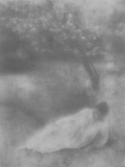 Ted Jones, 'Margot', 1999 / 2000