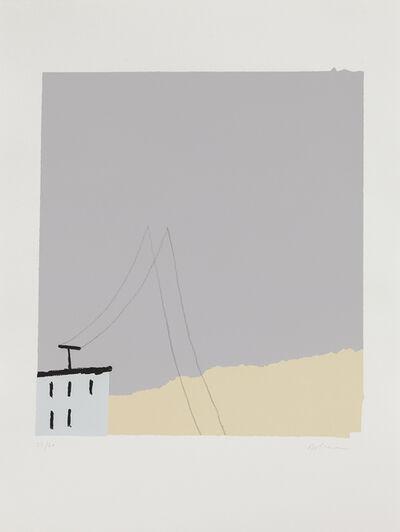 Karl Bohrmann, 'Untitled', 1996