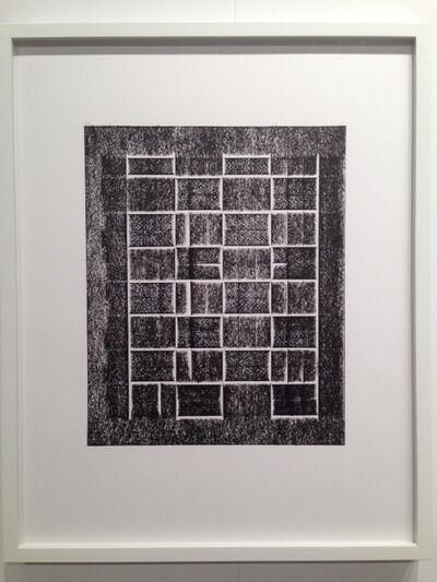 Michelle Grabner, 'Untitled', 2014