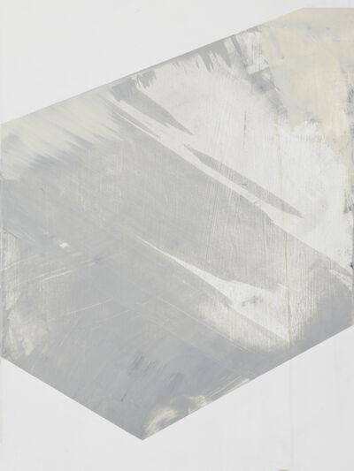 Blanca Guerrero, 'Piedras I', 2019