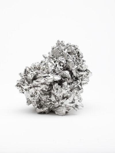 Andre Hemer, 'Sky sculpture (Peony)', 2020