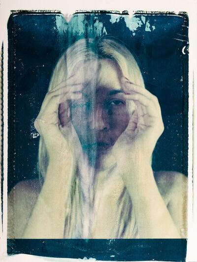 Natalie White, 'Memory', 2018