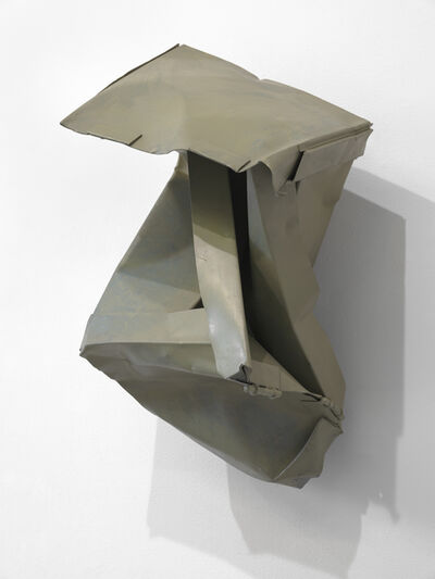 Meuser, 'Untitled', 2019