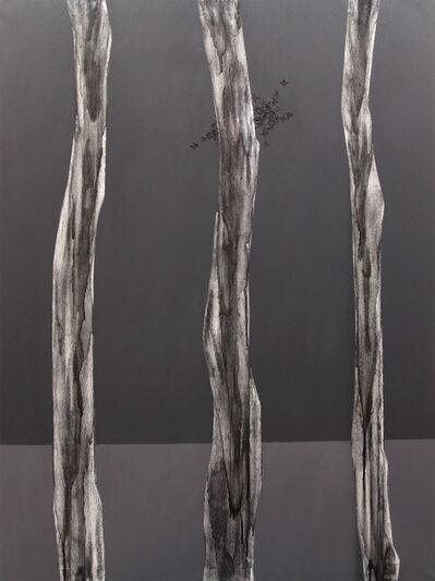 Denis Patrakeev, 'Crossroads', 2014
