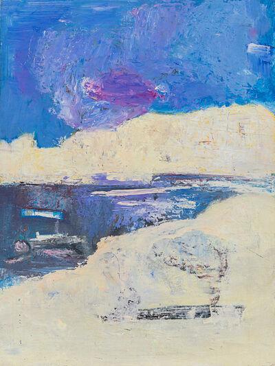 Louis Ribak, 'Untitled', 1950-1960s