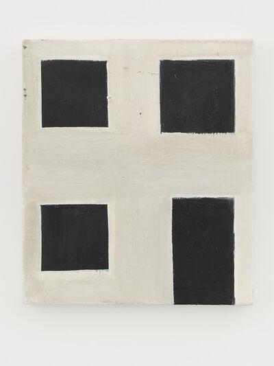 Cristof Yvore, 'Untitled', 2013