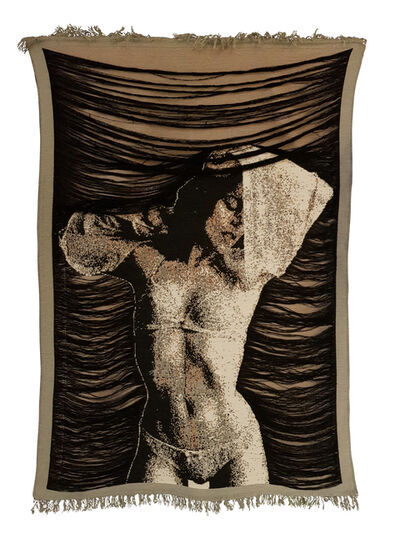 Fırat Neziroğlu, 'Venus', 2019