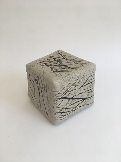 Claire Lippmann, 'Caja', 2012