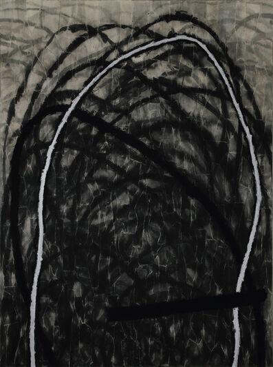 Hori Kosai, 'naked place-5', 2011