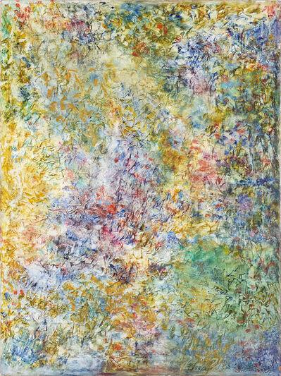 Martha McKay, 'Untitled', Circa 1977