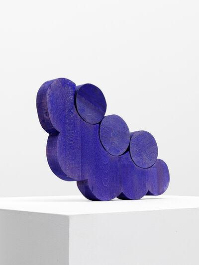 Michaela Meise, 'Traube', 2011