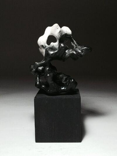 Zhao Meng 趙夢, 'Dragon 龍', 2015