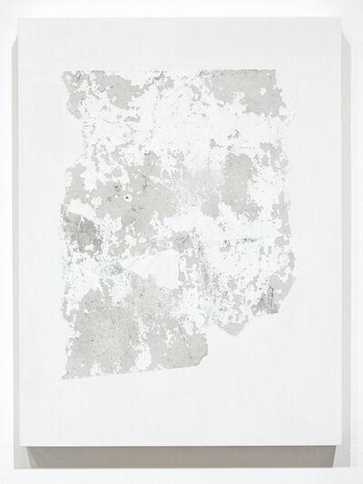 Seth Clark, 'Fragmentation Installation Series 50', 2018