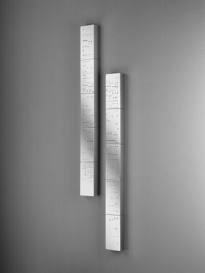 Riccardo De Marchi, 'Untitled', 2018