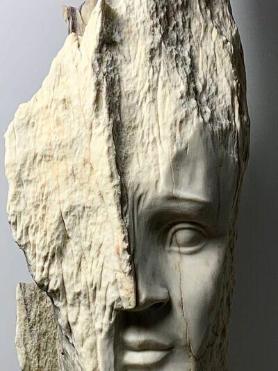 Domenico Ludovico, 'Art 5', 2021