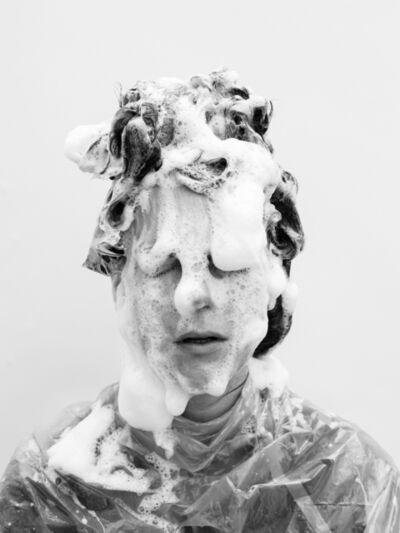 Elke Haertel, 'manipulation', 2017