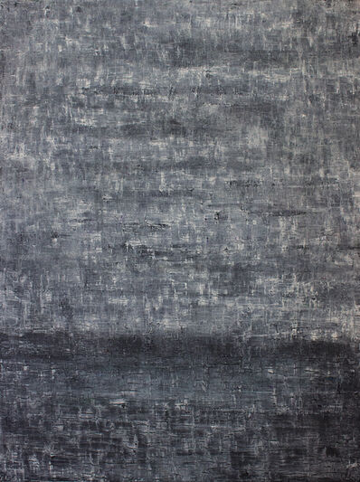 Maria Paola Coda, '4733', 2020