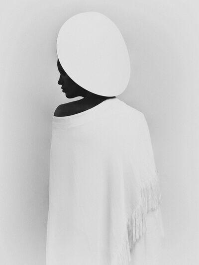 Bastiaan Woudt, 'Viviane ', 2020