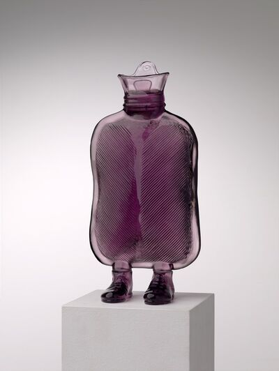 Erwin Wurm, 'Kleine Mutter (Viola)', 2015