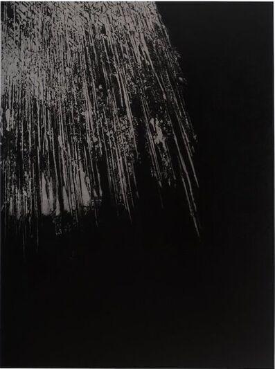 Slater Bradley, 'The Eternal ', 2009