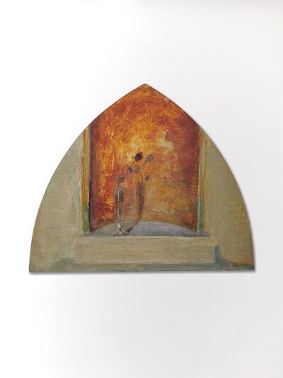 Gloria Muñoz, 'Offering I', 1999