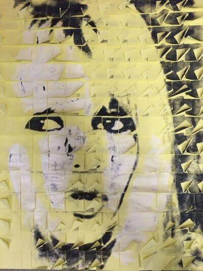 Ardan Özmenoğlu, 'Brigitte Bardot', 2017
