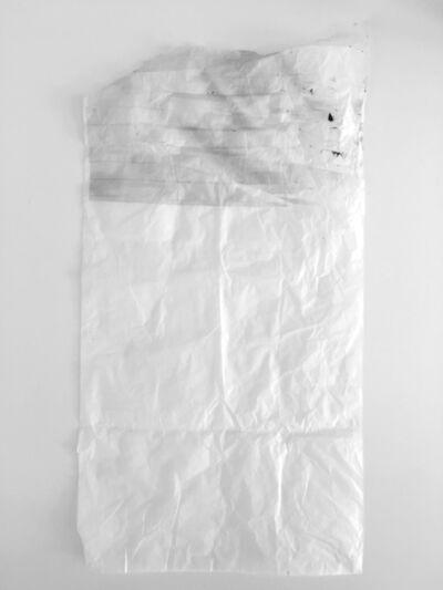 """Olga Theuriet, '""""VESTIAIRE / 22""""', 2020"""
